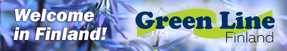 Greenl Line Finland