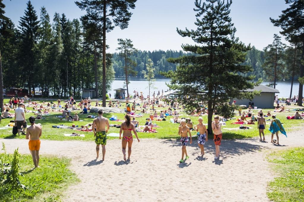 FS_Kuusijärvi_16_8250 - Copy