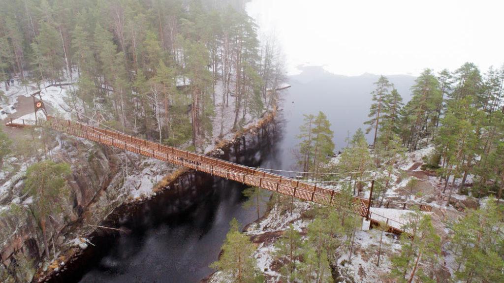 Repoveden_kansallispuisto