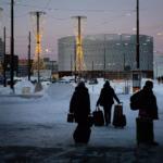 Viro avaa rajansa suomalaisturisteille, maahan pääsee ilman koronatestiä ja karanteenia