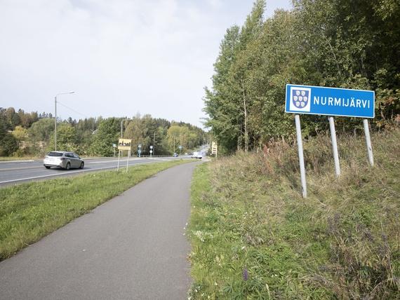 Nykyajan Nurmijärvi-ilmiö on erilainen kuin 2000-luvun ryntäys omakotitaloihin – uutta ilmiötä vauhdittavat ulkomaalaistaustaiset