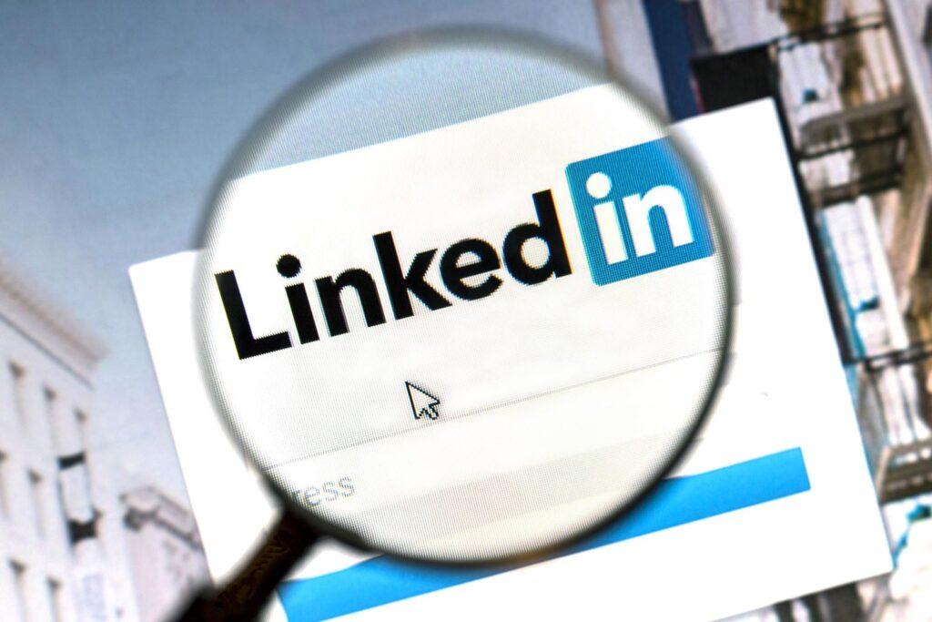 Linkedinistä varastettu 500 000 000 ihmisen tiedot – Tarkista täältä, onko osoitteesi mukana