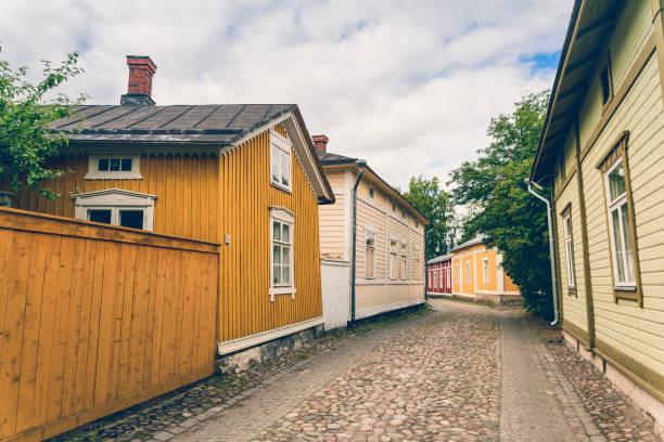 Kuva: Mikko Lemola / iStock