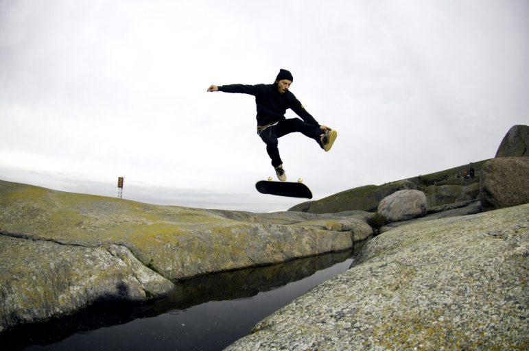 Archipelago_skateboarding_RP