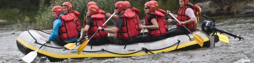 kayaking_kymijoki