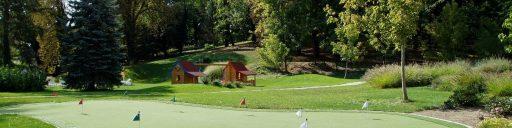 miniature-golf-961037_19201 (1)