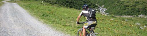 mountain-bike-604749a